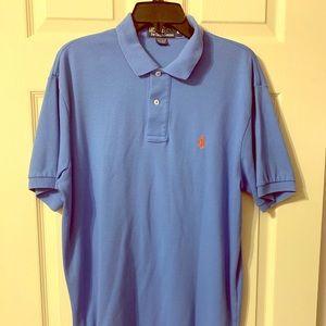 Men's Polo Ralph Lauren short sleeve